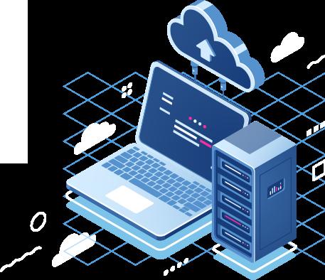 Desktop Lives on the Cloud