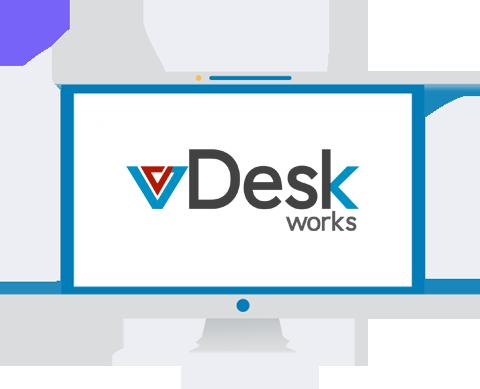 vDeskWorks