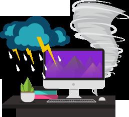 Cloud VDI Solutions