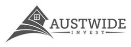 Client Logo Austwide Invest