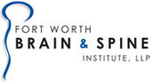 Client Logo Brain and Spine
