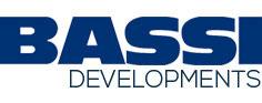 Client Logo Bassi